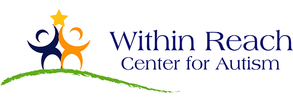 Within Reach | Center for Autism | New Orleans Metro Area